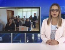 Održana konferencija ''Prava i potrebe osoba starije dobi'' (VIDEO)