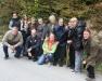 Izlet kao dio projekta ''Inicijativa za socijalno uključivanje starijih osoba'' (FOTO)