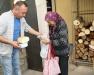 """Ramazanske aktivnosti 2019 u Centru """"Fenix"""" (FOTO)"""